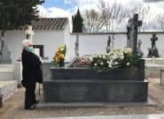 España registra 43.945 muertes más que hace un año durante los meses de