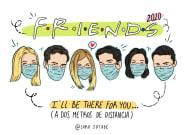 'Friends