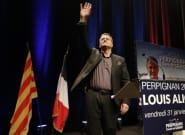 À Perpignan, un 2e membre de la liste LREM apporte son soutien au