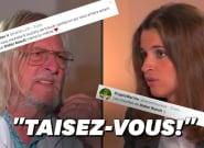 Hydroxychloroquine: Didier Raoult s'emporte contre BFM TV (et se compare à