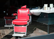 Hairdressers Won't Be Opening Until At Least July, Government