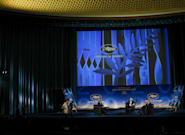 Κάννες: Η λίστα με τις 56 ταινίες του φεστιβάλ που
