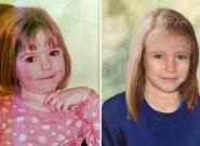 Maddie McCann: les pistes étudiées en 13 ans d'enquête sur cette