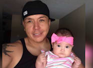 B.C. Family Shocked That RCMP Officers Involved In Indigenous Dad's Death Still On The