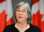 Liberals Say Delay In COVID-19 Aid For Seniors Was To Prevent
