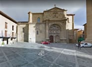 'The Guardian' se fija (para mal) en este pueblo español: