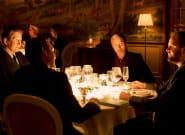 «Druk»: Το πρώτο τρέιλερ της ταινίας του Τόμας Βίντερμπεργκ είναι ό,τι λέει ο