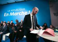 Municipales: À Clermont, la fusion avec LR dénoncée par