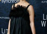 Emma Watson condamne les propos de J.K. Rowling sur les personnes
