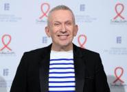 Jean-Paul Gaultier devient ambassadeur de