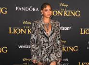 Beyoncé dévoile le trailer de