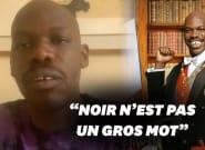 Jean-Pascal Zadi nous explique pourquoi dire