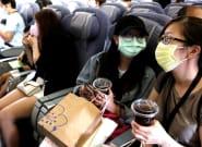 Un aeropuerto ofrece una experiencia de viaje 'falsa' para los
