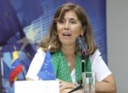 Venezuela suspende la decisión de expulsar a la embajadora de la