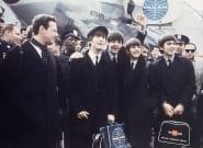 «Midas Man»: Η ζωή του μάνατζερ των Beatles, Μπράιαν Επστάιν γίνεται