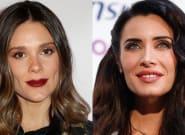 Lorena Gómez estalla tras los rumores de su relación con Pilar Rubio: