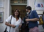 Marseille: Michèle Rubirola élue maire au bout du