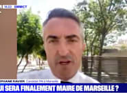 Marseille: Ravier (RN) veut de nouvelles élections