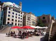 Desconcierto entre los alcaldes del Segrià, a los que la consejera de Salud les dijo que no habría