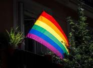 El 53% piensa que la LGBTfobia está extendida en España y ha crecido en los últimos