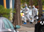 Australia aísla a más de 6 millones de personas por un brote de