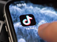 Canada Not Joining U.S. In Warning Against TikTok, Bill Blair's Office