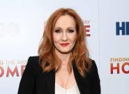 J.K Rowling se suma a los 150 intelectuales que firman un manifiesto por la libertad de