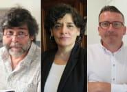 Los artífices del 'milagro' de Asturias con el coronavirus: