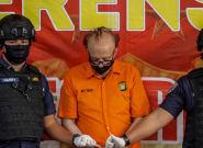 Indonésie: un Français arrêté pour abus sexuels sur 300 mineurs risque la peine
