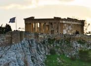 Απαλλαγή τελών για εκδηλώσεις σε αρχαιολογικούς