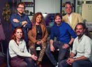 La Joya y Bijoux, a la vanguardia de la producción audiovisual: el arte de contar historias al servicio del 'branded