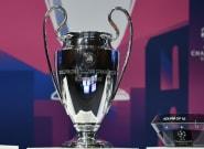 Atalanta Bergame-PSG en quart de finale de la Ligue des