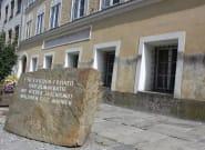 La ciudad natal de Hitler vota por conservar el monumento antifascista frente a la casa del