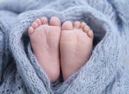 Carta a una niña nacida en tiempos de