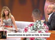 El público pide el apagón de 'Viva La Vida' por lo que han hecho con José Antonio