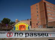 Cataluña confina Lleida y otros siete municipios por el repunte de casos de