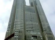 東京で新たに119人が感染 5日ぶりに200人下回る(新型コロナ)