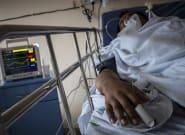 Los contagios se disparan hasta los 390 y se registran cuatro nuevos fallecidos por COVID-19 en las últimas 24
