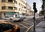 Tenerife vuelve a sufrir un apagón total de varias horas en toda la