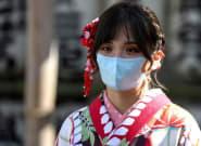 Tokio, en alerta máxima por el repunte de casos de