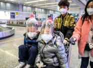La alerta de la OMS por lo que está provocando el coronavirus entre los