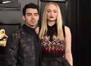 Sophie Turner et Joe Jonas sont parents d'une petite