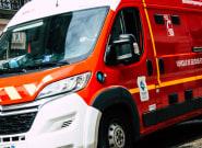 28 blessés dont deux graves dans un accident de car scolaire près de