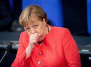 El aviso a navegantes de Alemania al tomar medidas: