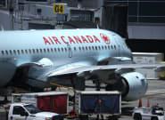 Air Canada CEO Demands Feds Loosen Travel Restrictions Amid $1.75 Billion