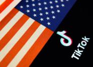 Microsoft confirma su intención de comprar TikTok en EEUU después de hablar con
