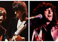 Αγνωστο τραγούδι του Τζίμι Πέιτζ των Led Zeppelin και των Rolling Stones