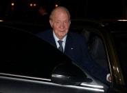 ¿Puede el rey Juan Carlos I abandonar España si está siendo investigado por la