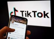 Trump dit que TikTok pourra rester aux États-Unis s'il est racheté d'ici le 15