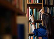 'Mandíbula', de Mónica Ojeda, es la novela que regalaría la librería El agente secreto, de Úbeda